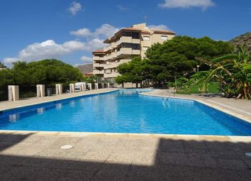 Thumbnail Apartment for sale in La Azohia, Murcia, Spain