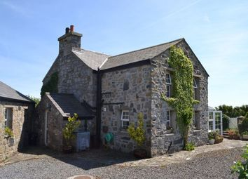 Thumbnail 3 bed cottage for sale in Fishers Hill, Castletown