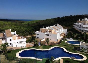 Thumbnail 2 bed apartment for sale in Sotogrande International School, 11310 Sotogrande, Cádiz, Spain