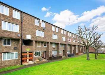 Thumbnail 4 bed flat for sale in Dowdeswell Close, London