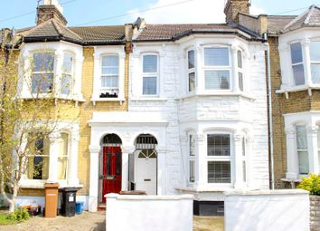 Thumbnail 4 bed property to rent in Roding Road, Hackney