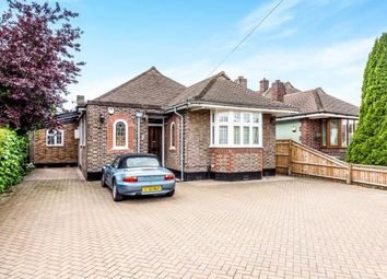 Thumbnail 3 bed bungalow for sale in Worcester Park, Surrey, .