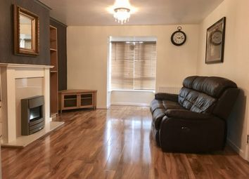 Thumbnail 5 bed terraced house to rent in School Avenue, Laindon, Basildon