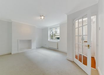 2 bed maisonette to rent in Falmouth Road, Southwark, London SE1