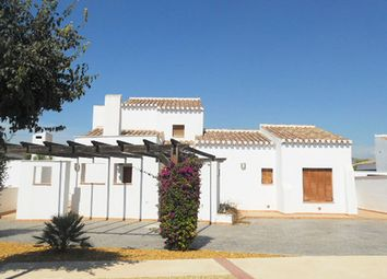 Thumbnail 4 bed villa for sale in Autovía Murcia-San Javier, Km 4, 30155 Baños Y Mendigos, Murcia, Spain