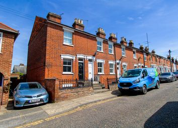 3 bed town house for sale in Lucas Road, Colchester CO2