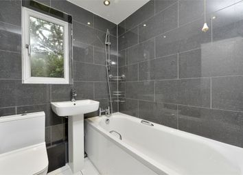 Thumbnail 3 bed terraced house for sale in Airedale Road, Stamford, Lincolnshire
