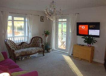 Thumbnail 2 bed flat to rent in Redwood Avenue, South Shields
