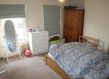 Thumbnail 2 bed end terrace house to rent in Dorset Road, Mottingham, London
