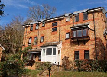 Thumbnail 1 bedroom flat to rent in Peperharrow Road, Godalming