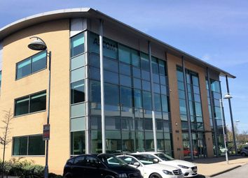 Thumbnail Office to let in III Acre, Teesdale Business Park, Stockton On Tees