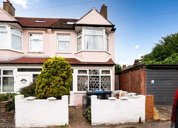 5 bed semi-detached house for sale in Burlington Road, Thornton Heath CR7