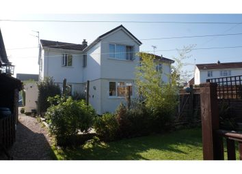 Thumbnail 2 bed maisonette for sale in Dean Rogers Place, Braintree