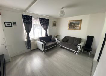 Thumbnail 2 bed flat for sale in Rowan Court, 125 High Street, London
