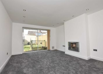 Thumbnail 4 bed semi-detached house for sale in School Close, Stoke Lodge, Bristol