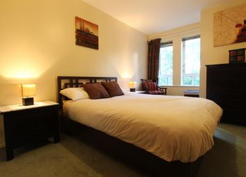Thumbnail 1 bedroom flat for sale in Ashvale Court, Aberdeen