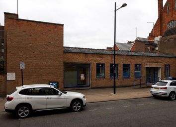 Thumbnail Office to let in 72A St Giles Street, Northampton