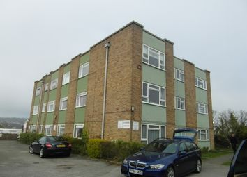 Thumbnail 2 bed flat for sale in 136A Ditchling Road, Brighton