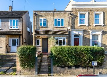 Thumbnail 3 bed semi-detached house for sale in Denman Road, Peckham Rye