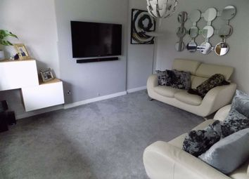 2 bed semi-detached house for sale in Albion Fold, Droylsden, Manchester M43
