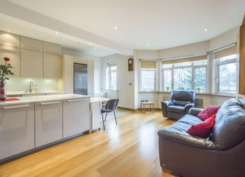 Thumbnail 1 bedroom flat to rent in Prince's Gate, London