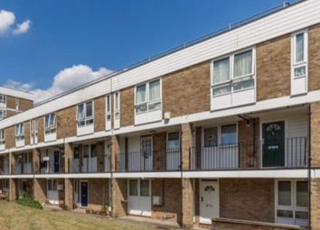 Thumbnail 2 bed flat for sale in Retingham Way, London