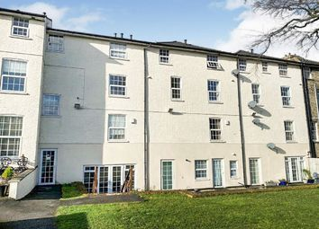 1 bed flat for sale in Kneesworth Street, Royston SG8