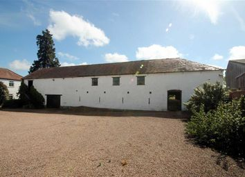 Thumbnail Property for sale in Dymock