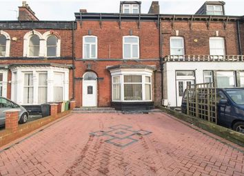 Thumbnail 8 bed terraced house for sale in Express Trading Estate, Stone Hill Road, Farnworth, Bolton
