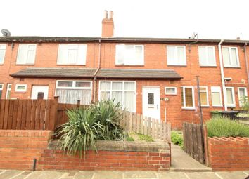 3 bed terraced house to rent in Cross Flatts Road, Leeds LS11