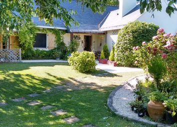 Thumbnail 3 bed property for sale in 49540 Tigné, France