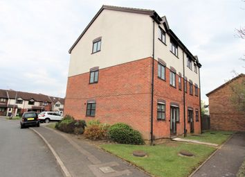 1 bed flat to rent in Banks Road, Borehamwood WD6