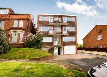 Thumbnail 2 bed flat for sale in Rainbow Hill, Worcester