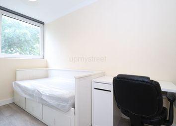 Thumbnail Room to rent in Robert Street, Regent's Park