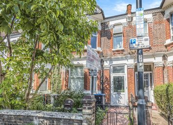 5 bed terraced house for sale in Harvist Road, London NW6
