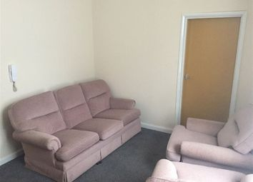 Thumbnail 1 bed property to rent in Norton Road, Norton, Stockton-On-Tees