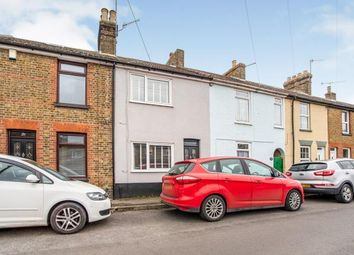 3 bed terraced house for sale in Cyprus Road, Faversham, Kent, . ME13