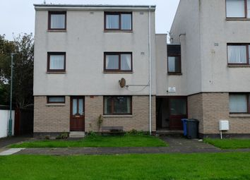3 bed flat for sale in Loch Street, Wick KW1