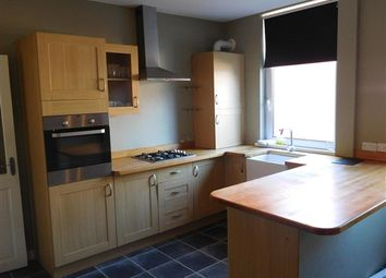 Thumbnail 2 bed property to rent in Cameron Street, Barrow In Furness