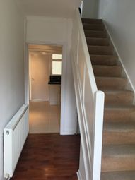 Thumbnail 3 bed terraced house to rent in Arundel Close, Stratford