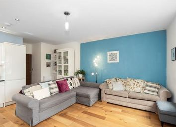 Thumbnail 2 bed flat for sale in Old Lansdowne Road, Didsbury, Manchester, Greater Manchester
