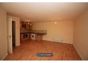 Thumbnail 2 bed flat to rent in Victoria Lane, Whitefield