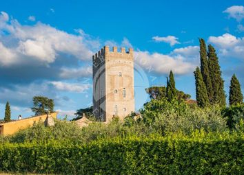 Thumbnail Studio for sale in Bagno A Ripoli, Tuscany, 50012, Italy