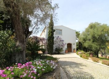 Thumbnail 4 bed villa for sale in Loule, Central Algarve, Portugal