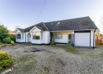 Thumbnail 5 bed property for sale in Pine Road, Chandler's Ford, Eastleigh, Hampshire