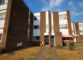 2 bed maisonette to rent in Birk Beck, Waveney Drive, Springfield, Chelmsford CM1