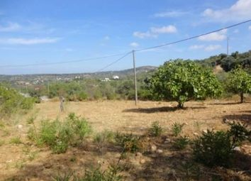 Thumbnail Land for sale in Faro Municipality, Portugal