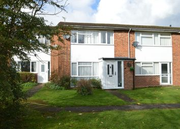 3 bed terraced house for sale in Ashtree Walk, Hazlemere, High Wycombe HP15
