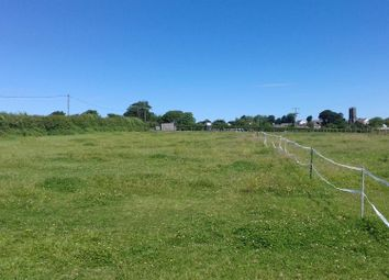 Thumbnail  Land for sale in Woolsery, Bideford