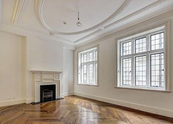 Thumbnail 7 bed property to rent in Lygon Place, London